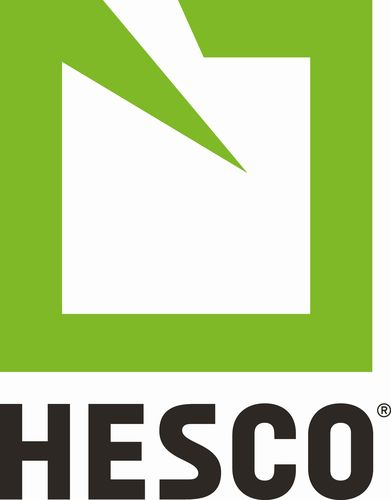 HESCO Flood Barriers Protect Property In Iowa