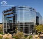 Executive Center Complex; LD Lowe Wealth Advisory is located in Building 3.  (PRNewsFoto/LD Lowe Wealth Advisory)