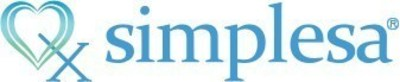 Simplesa(R) Announces the Product Launch of Two New Nutritional Products - Sleep Complex and Omega-3 EFA
