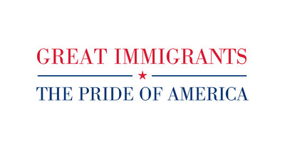 July Fourth tribute honors 42 distinguished immigrants for their contributions to America @CarnegieCorp #GreatImmigrants #GetNaturalized
