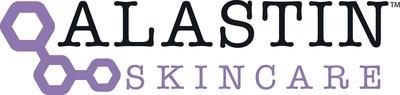 Alastin Skincare Logo