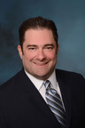 Mark McGinnis, Branch Manager for Cobalt Mortgage, Plano, TX.  (PRNewsFoto/Cobalt Mortgage)