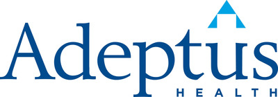 Adeptus Health, Inc.