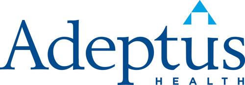 Adeptus Health, Inc.