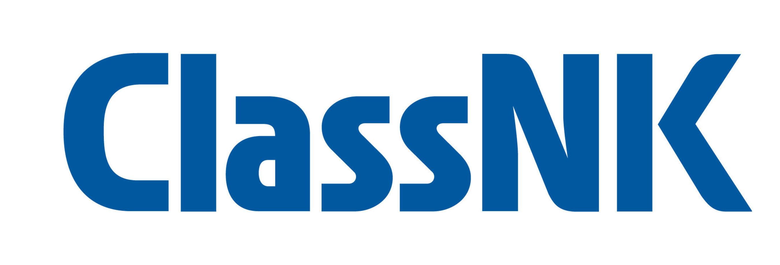 ClassNK Logo