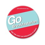 Go Breakfastarian