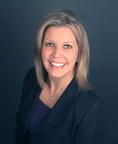 Mattamy Homes Announces New VP Sales for US Business