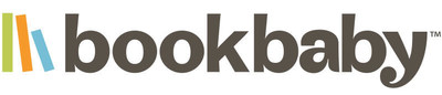 BookBaby now has the largest eBook distribution service for self-publishing authors.