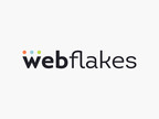 Master Of Wine Peter Marks Joins Webflakes Advisory Board