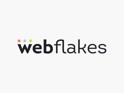 Master Of Wine Peter Marks Joins Webflakes Advisory Board.  (PRNewsFoto/Webflakes)