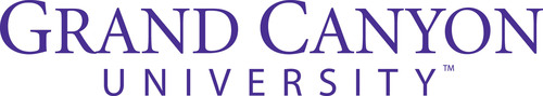 Grand Canyon University opens nursing cohort site in Sun City