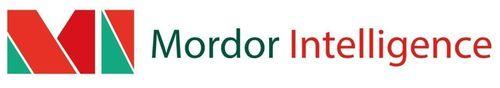 Mordor Intelligence - Logo (PRNewsFoto/Mordor Intelligence)
