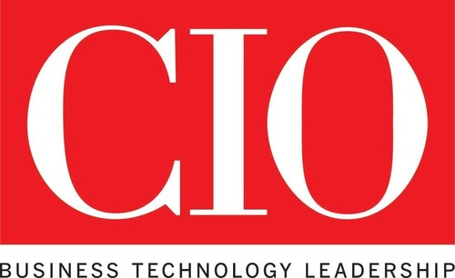 180fusion Named Top 50 Google Technology Solution Provider 2015 by CIO Magazine