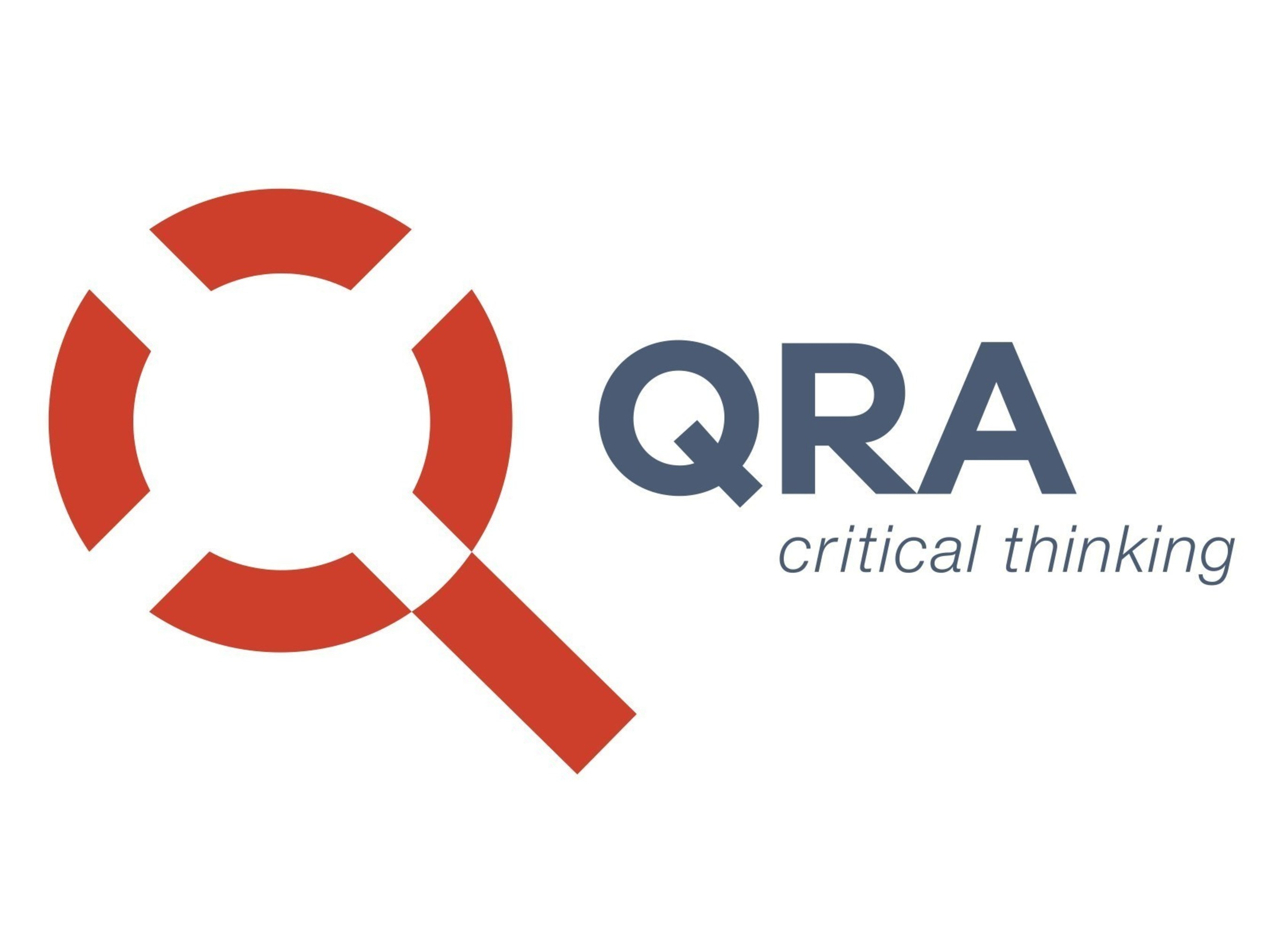 QRA Corp Begins Lockheed Martin Aeronautics Project to Deliver a New Generation of  Systems