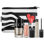 Beauty is Inside and Out as Sephora Launches YOU + SEPHORA Cosmetic Collection To Benefit Charities Across the US!    (PRNewsFoto/Sephora USA)