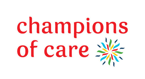 "Johnson & Johnson announces U.S. ""Champions of Care"" program finalists as part of 2014 FIFA World Cup ..."