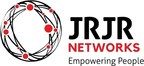 CVSL Expects To Begin Doing Business As JRJR Networks On Monday