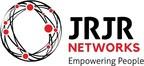 JRJR Networks Logo