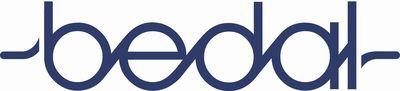 Bedal NV Logo (PRNewsFoto/Bedal NV)
