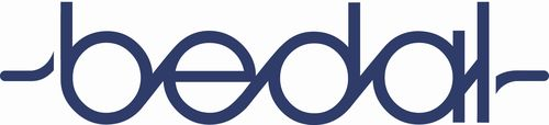 Bedal NV Logo