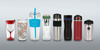 "Retail Resource Group, ""The Travel Drinkware Specialists"" is dedicated and is focused exclusively to the business of producing superior quality travel drinkware and thermal insulated products with uniquely innovative designs. Retail buyers recognize RRG as a superior vendor choice with the most extensive assortments available in the industry. All RRG products are guaranteed to be BPA Free, Prop 65 and FDA compliant. Visit us at the 2015 Chicago Housewares Show Booth S655/656 www.rrgtravelmugs.com"