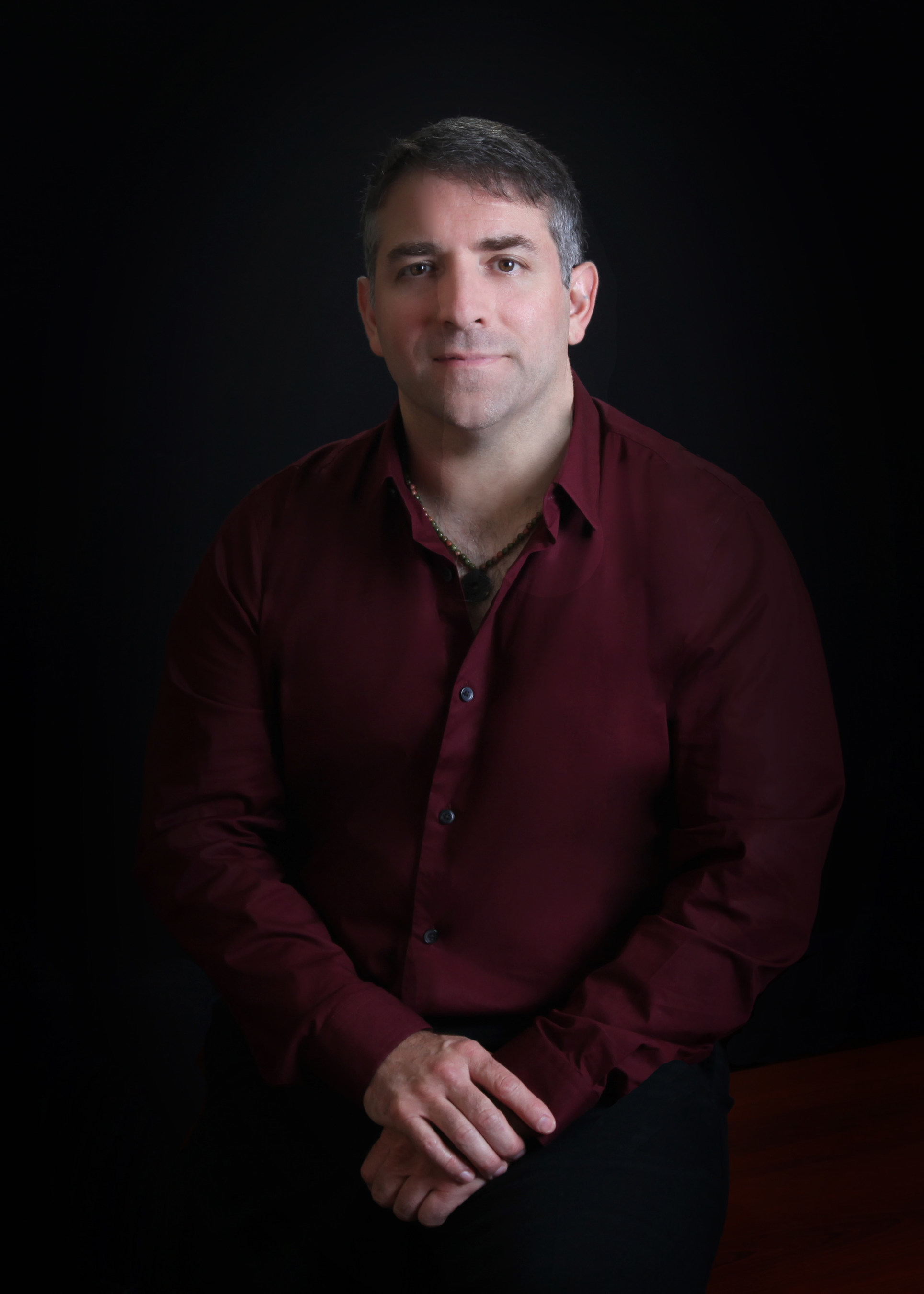 CEO Warrior Owner Mike Agugliaro Hosts Fast Track CEO Workshop, Feb. 2-5