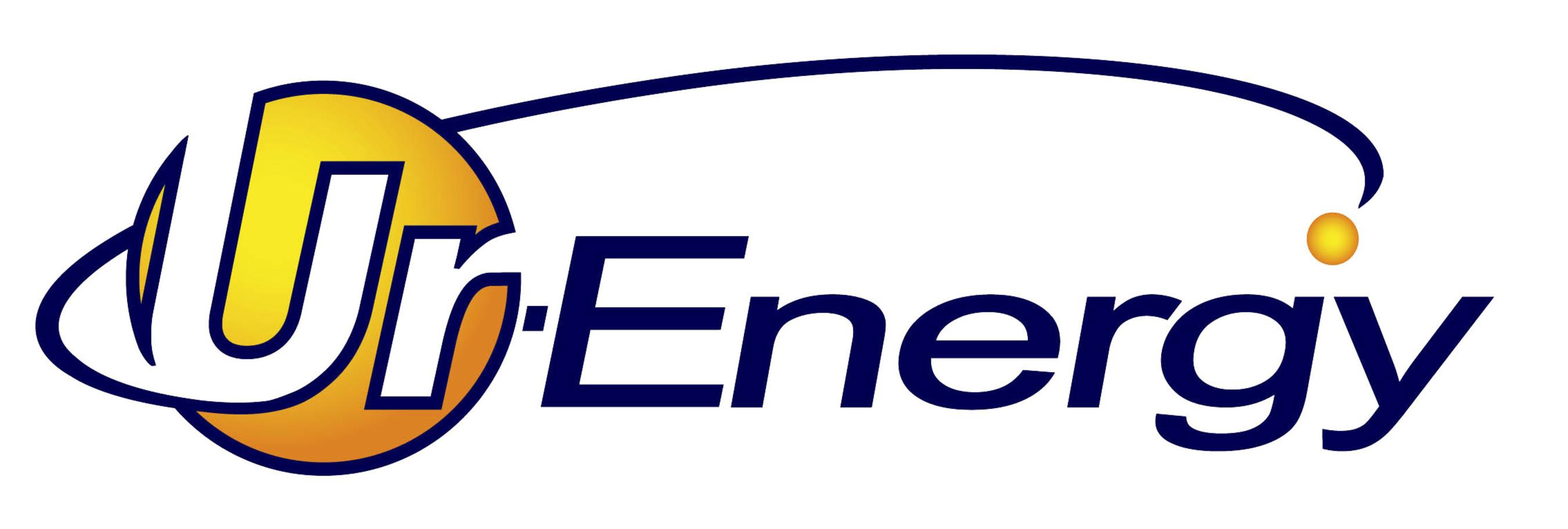 Ur-Energy