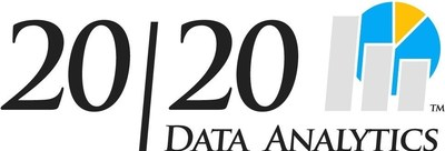 20/20 Data Analytics