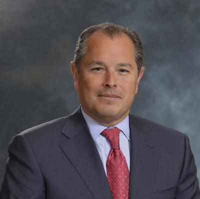 Joe Vasquez, Division President, ESIS, Inc.