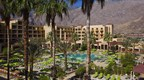 Renaissance Palm Springs Hotel is offering special perks for events booked before the end of the year as part of its Extraordinary Events in Palm Springs package. For information, visit www.marriott.com/PSPBR or call 1-760-322-6000.
