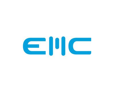 EMC is pursuing GVF Accreditation for worldwide engineering team.