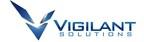 Vigilant Solutions Investigative Platform Nets Large Cocaine and Cash Seizure