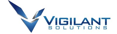 Vigilant Solutions Extends Risk-Free Offer to Municipalities to Locate Parking Violators, Accelerating Recovery of Millions in Lost Revenue Due to Unpaid Fines