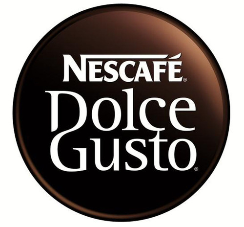 NESCAFE Dolce Gusto.  (PRNewsFoto/NESCAFE Dolce Gusto)