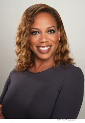 Global aerospace and defense contractor AAR has named Cheryle Robinson Jackson President, AAR Africa.