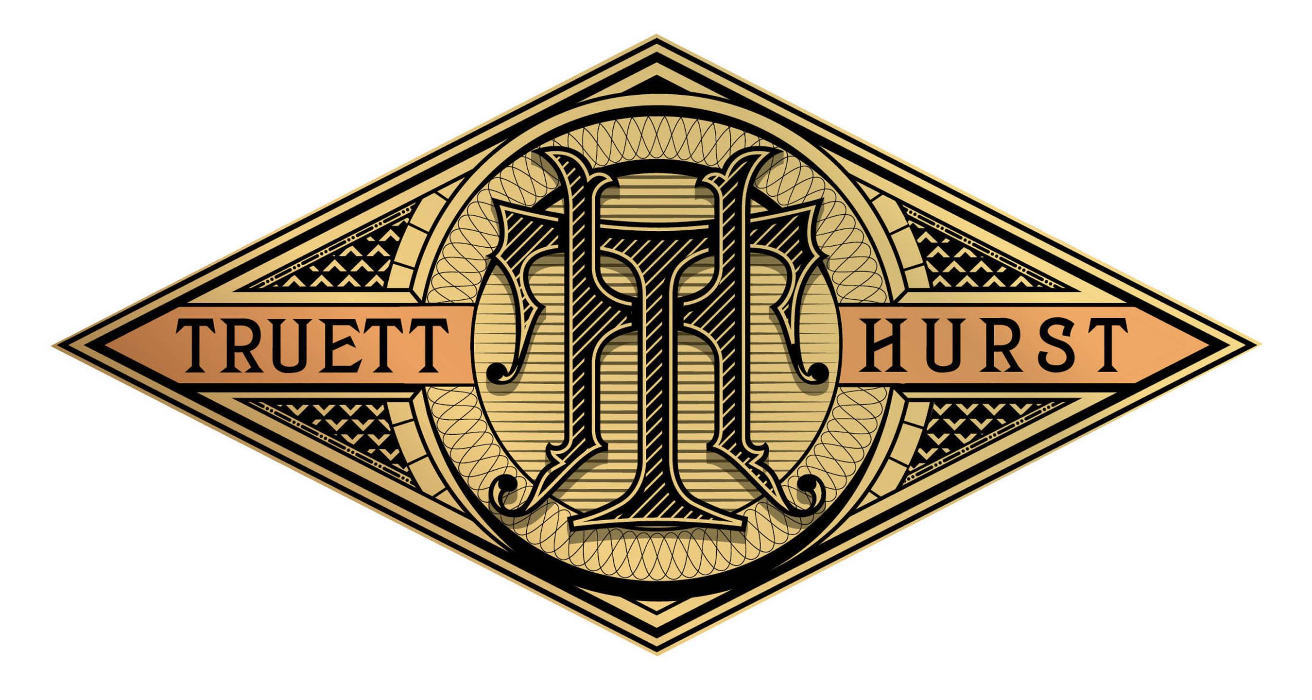 Truett-Hurst, Inc., www.truetthurstinc.com.