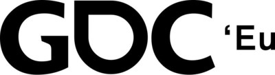 GDC Europe 2015 will be held August 3-4 at the Congress-Centrum Ost in Cologne, Germany, co-located with Europe's video game trade and public show gamescom.