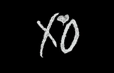 Xo.  (PRNewsFoto/Republic Records)