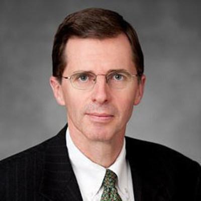 Jim Kilman