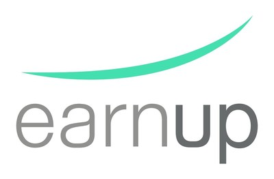 EarnUp is a consumer-first fintech platform that intelligently automates loan payments for the 200 million Americans with debt. We help you put a few dollars aside for your loans when you can afford it - then we make your loan payments for you, allocating funds in the way that gets you out of debt faster. EarnUp is a member of the prestigious Financial Solutions Lab in partnership with JPMorgan Chase & Co. and the Center for Financial Services Innovation. Please visit www.earnup.com.