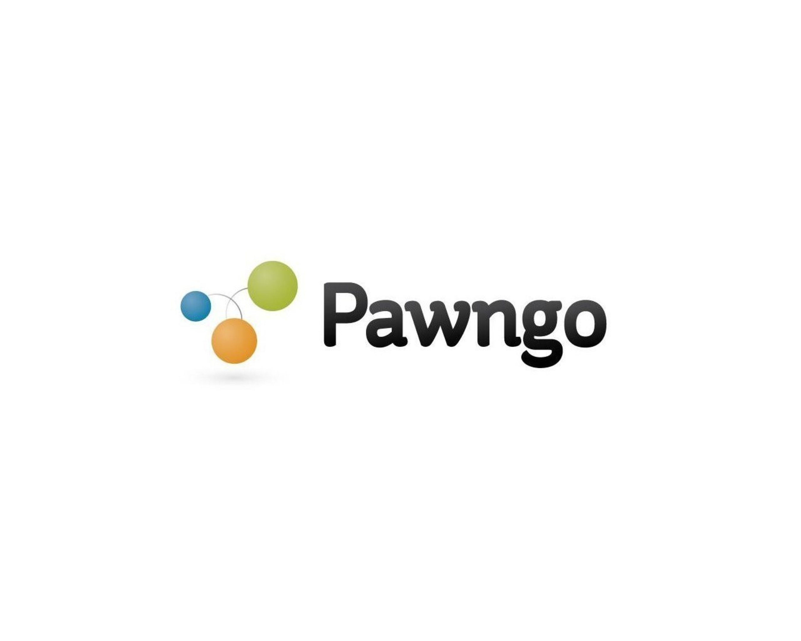 Pawngo Beats eBay, Craigslist for Getting Quick Cash