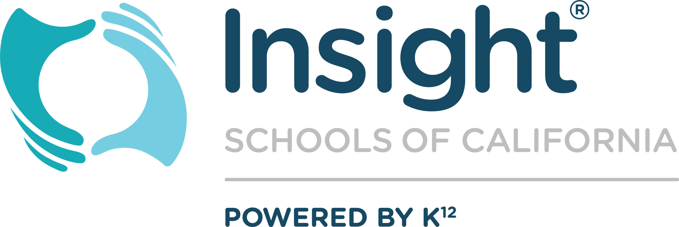 A New School Year Means New Beginnings for Struggling High School Students at Insight Schools of California