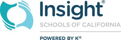 Insight Schools of California