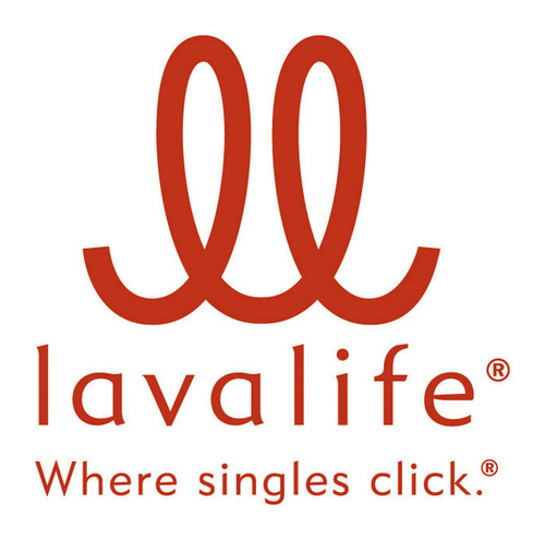 Lavalife.com Asks Singles 'What's Your Number?' and Offers Tips for Answering the Tricky Question: