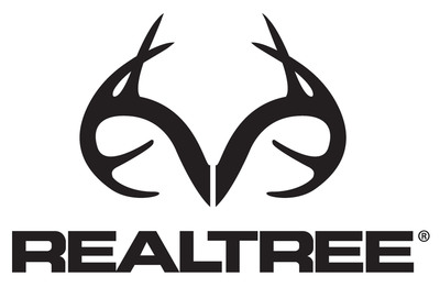 Headquartered in Columbus, Georgia, Realtree® is the creator and marketer of the world's most versatile camouflage patterns.