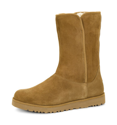 UGG Michelle Boot from the Classic Slim Collection