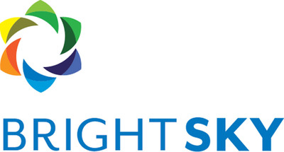 Sanare and BrightSky Announce National Strategic Partnership with American Diabetes Association