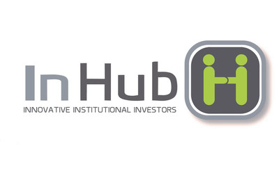 fin|news And InHub Partner To Offer Streamlined Web-Based