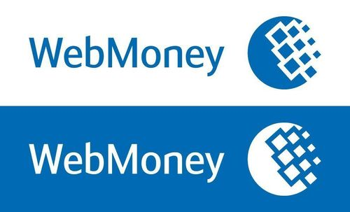 Global Online Marketplace AliExpress Now Accepting WebMoney