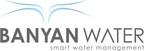 Banyan Water Logo